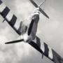Spitfire by Carck