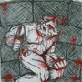 Minotaur Blood by SlasherCass