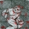 Minotaur Blood