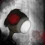 Dirt's Scar by CyborgHyena