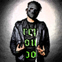 Funnyman from Hollywood Undead by Ready2die