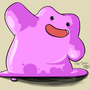 Ditto by Mabelma