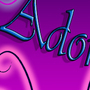 Simply Adore Me - Banner by epicworldadventurer