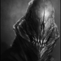 AlienSketch by MrSnuggle