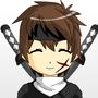 my soul reaper 2 by balto7