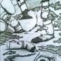 Cigacide by Smirkin