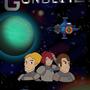 Rapture Game Studios, LLC by BrennonRamsey