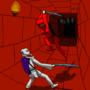 Super House of Dead Ninjas by Martin-Q9119262