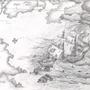 Voyage by Exedor