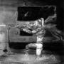 Starcraft Ghost: Fan Art by Xionscar