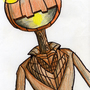 Pumpkin King [Full] by roxic01