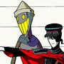 Zeylon Defenders Height Chart by SQUWAPE
