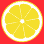 Lemonardo Logo by Lemonardo