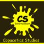 Copacetics Studios by Jcopacetic