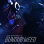 Gundub Weed by WackWacko