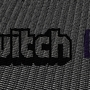 Merged Layering - TwitchTV by Dell1o0