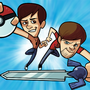 Smosh by StevRayBro
