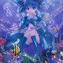 Underwater by daikazoku63