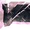 Vesta youtube banner #1 by KM