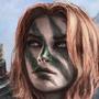 The Huntress by bigCman321