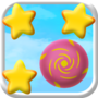 Super Tunnel Blaster PRO icon by HodgeGames
