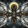 Fallen Angel by LordHighWin