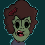 Zombie! by zomgg