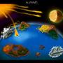My world by Warpentak