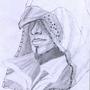 Assassins Creed Brotherhood by jaguare19