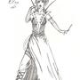 Formal Zeal by EmpirePhoenix