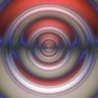 Pokeball by BenjaminTibbetts