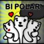 Bi polar by RazorShader