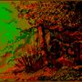 Jabberwocky CGA2 by jspade