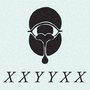 XXYYXX Tribute by thekiwi