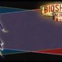Bioshock: Elizabeth Wallpaper by ZaXo-KenIchi