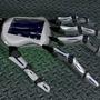 Robotic Hand by sunnydk87