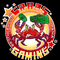 Crab Shirt Logo Commission