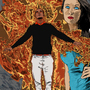 Elementals Cover by Xander120