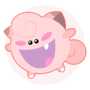 Clefairy by Gerkinman