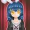 Little rabbit~