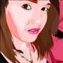 Gabby by giz-oid