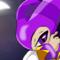 NiGHTS - Sonic RPG Episode 9