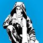 Watch Dog by Xander120