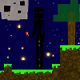 Enderman by calthe13th
