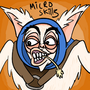 Dota 2: Meepo by FlappyTheDugong