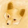 Foxy by kakalxlax