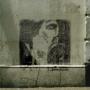 graffiti art #1 by pivotman123100