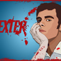 Dexter by Roberto63100