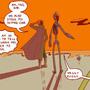 Zeylon Defenders pg. 13 by SQUWAPE