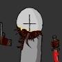 madyellowblood by ljhamm1